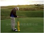 土壤硬度测试仪  球场应用