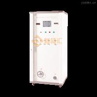 空调脉冲电容器自燃怎么检测-智品汇
