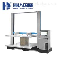 HD-A502S-1500纸箱抗压力测试仪