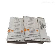 四路PT100模擬量PLC  可編程控制器的分類
