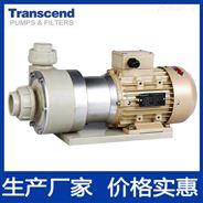 惠州電鍍磁力泵,東莞創升,廠家直銷