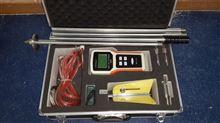 MGG/KL-DCB电磁流速仪