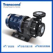 LED大流量磁力泵,東莞創升給您優質的產品
