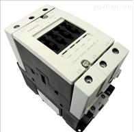 3rt1044-1bb40西门子电机控制接触器3RT1044-1BB40