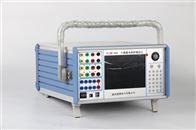 厂家供应六相继电保护测试仪
