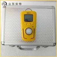 便攜式甲醛濃度檢測儀R10甲醛有毒氣報警儀