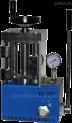 供應北京40噸手動粉末壓片機實驗室制壓機