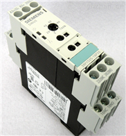 3rp1505-1bp30西门子时间继电器3RP1505-1BP30