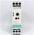 西门子时间继电器3RP1512-1AP30
