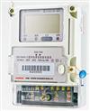 南充智能电表-Z型单相费控电表