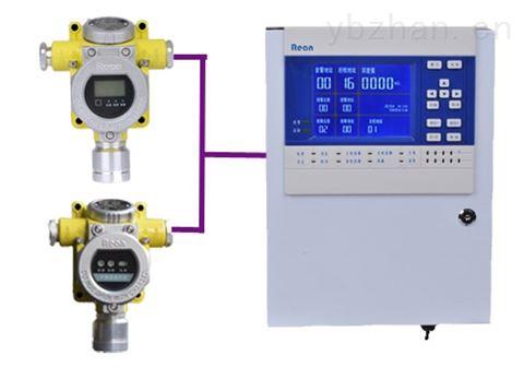 邛崃臭氧气体探测器 免检 厂家直销 价格