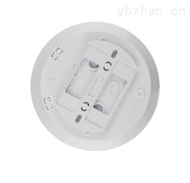 RS-HW-N01-建大仁科溫濕度變送器紅外測溫傳感器