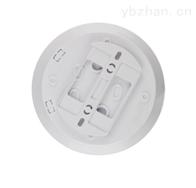 RS-HW-N01建大仁科温湿度变送器红外测温传感器