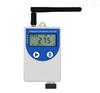 无线单温度记录仪
