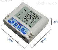 RS-WS-N01-DC-6液晶温湿度传感器采集变送器