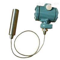 UDY-100系列气体导压式液位变送器