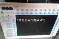 西门子工业电脑上电无显示-专业修复专家
