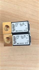 原装BURKERT两位两通常闭电磁阀,170619