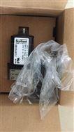 技術規格德國寶德橢圓齒輪流量傳感器,BURKERT電磁閥資料