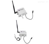 RS-WS-DY-2-壁挂王字壳无线温湿度变送器记录仪