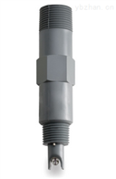 HI1002/5汉钠HANNA双螺纹复合酸度在线电极