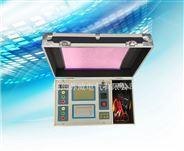 YZ6810全自动变压器变比组别测试仪