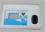 西安云仪红外线气体分析仪