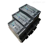 西门子软启动器3RW3017-1BB14(5.5KW)