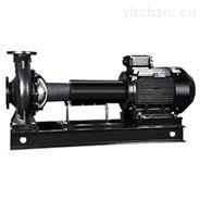 DSV卧式单级单吸离心泵价格