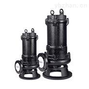 DS潜水排污泵价格