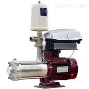 SQ-DHF恒压变频卧式多级不锈钢泵