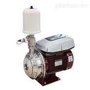 SQ-DHM恒压变频卧式单级泵