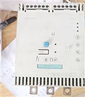 西门子软启动器3RW4036-2BB04