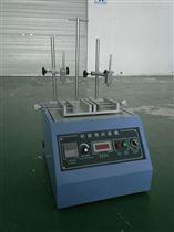 國標耐摩擦測試儀磨損試驗機廠商直供