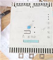 西门子软启动器3RW4055-2BB35