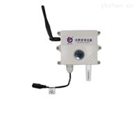 RS-GZ-DY-2光照度传感器 大棚环境监测