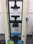 胶黏剂拉伸试验机