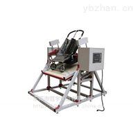 HY-963Z婴儿车翻转试验机价格表