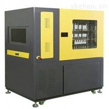 HY-8610H-橡膠高溫拉伸疲勞試驗機特價