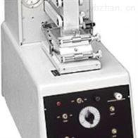 HY-765UW万能磨耗试验机热卖产品