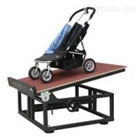 HY-963A婴儿车刹车效果试验机批发