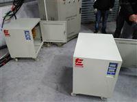 江门市380v变220v200v变压器工厂