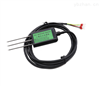 RS-SD-N01-TR农业土壤温湿度变送器水分仪厂家