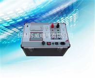 KD2510互感器伏安特性测试仪