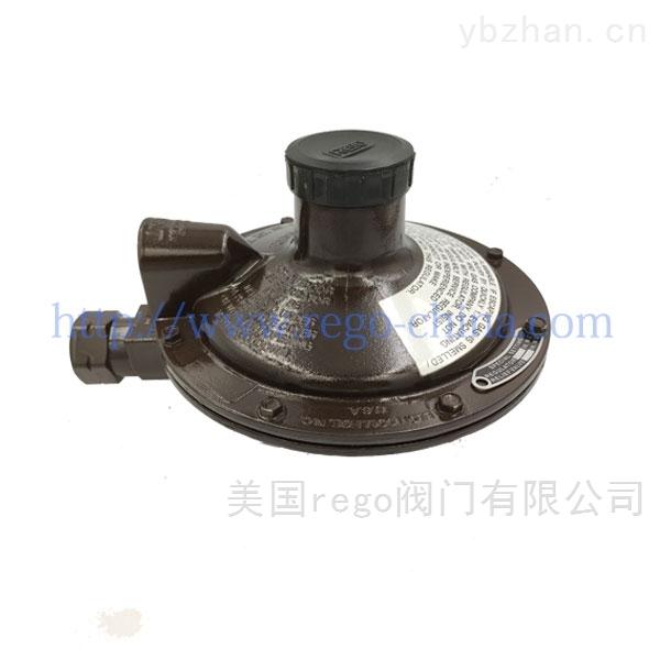 LV5503H820-RegO力高LV5503H820液化气调压阀