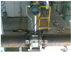 DN50鍋爐蒸汽流量表
