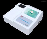 糕点中酸价过氧化值检测仪