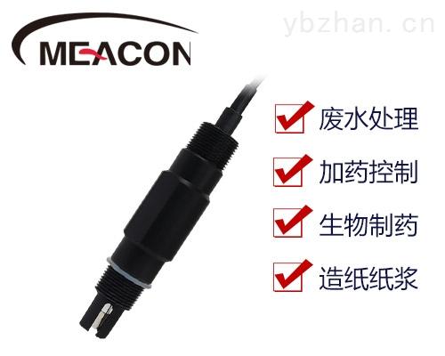 MIK-PH-5019ph塑壳电极