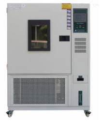 上海专业恒定湿热循环试验箱