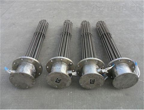隔爆型气体电加热器
